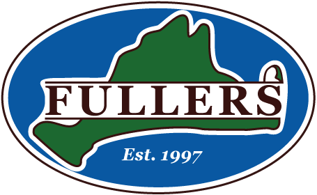 Fuller Landscaping and Pools