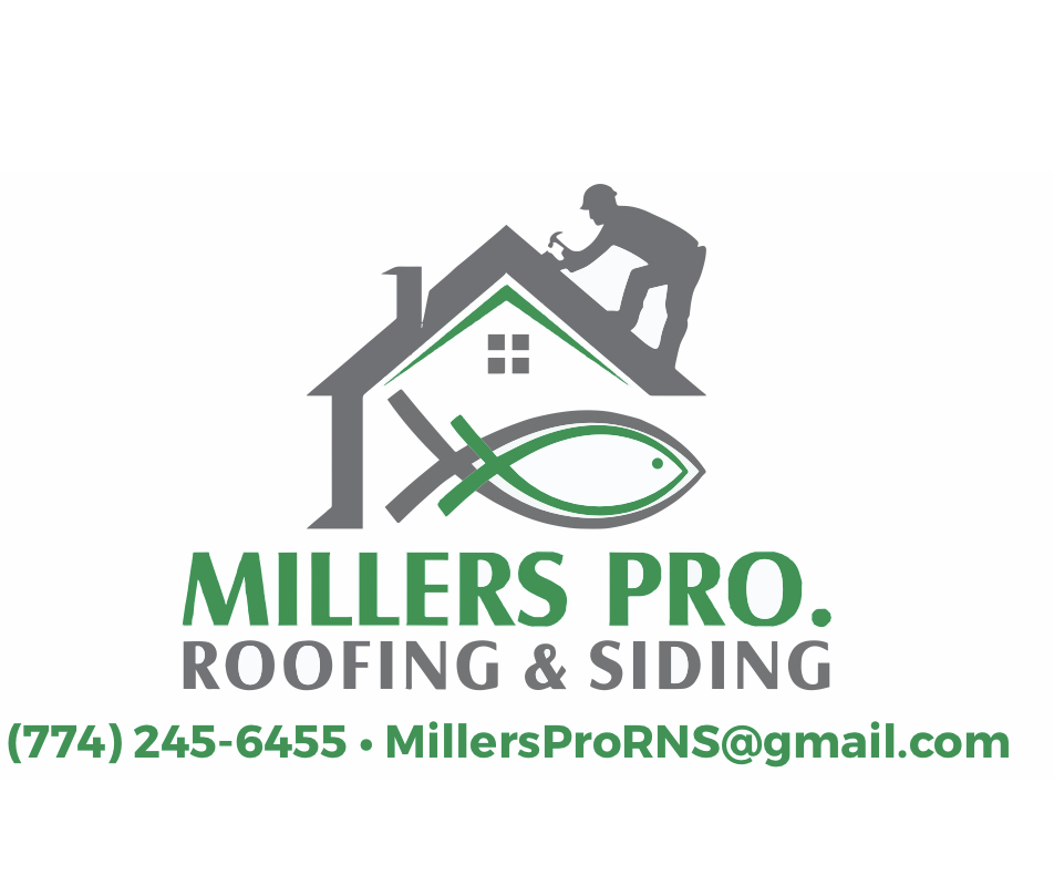 Millers Pro Roofing