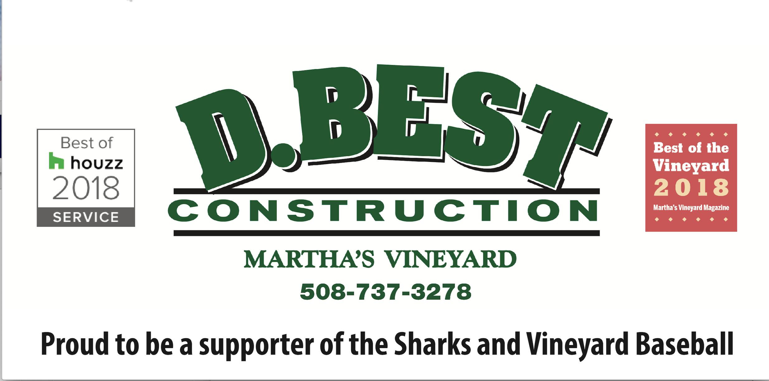 D.Best Construction