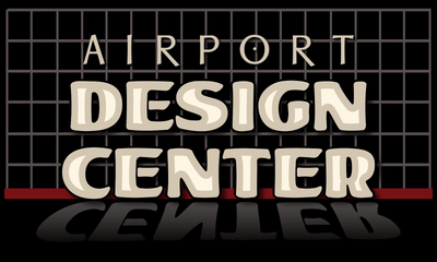 Airport Design Center