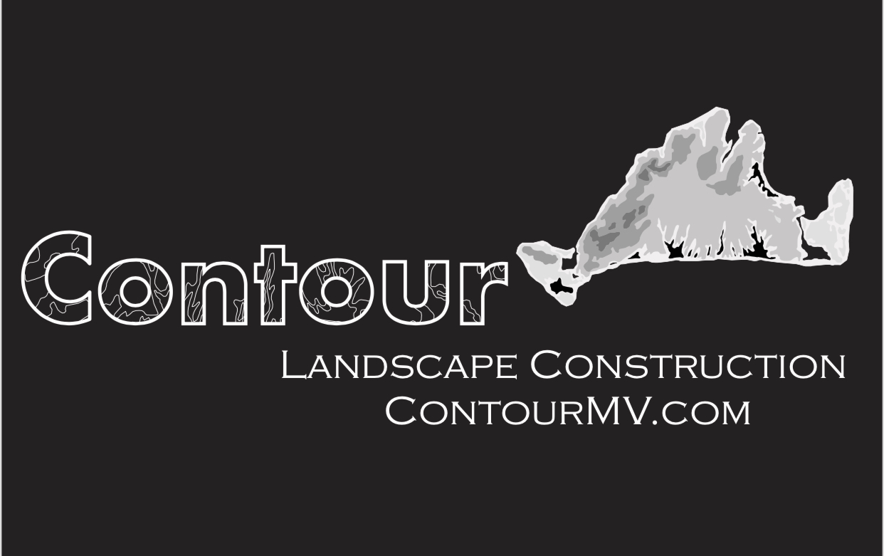Contour Landscaping Construction
