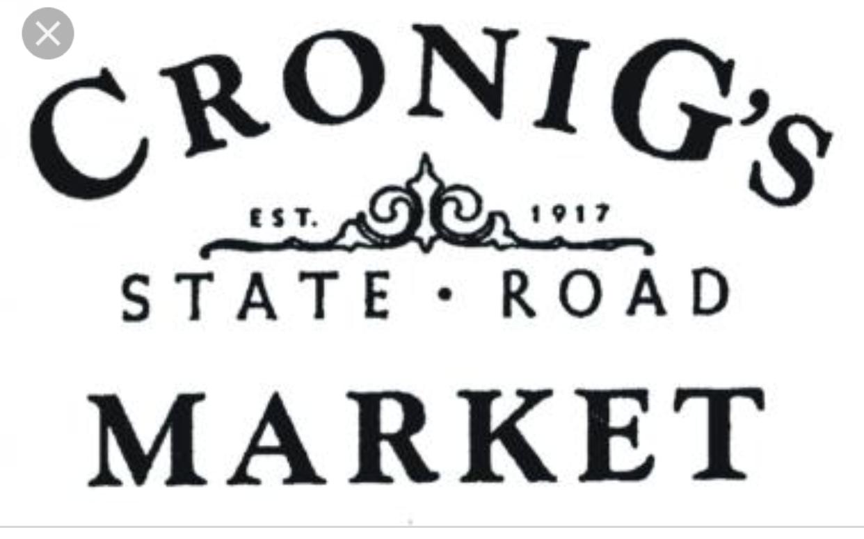 Cronigs Market