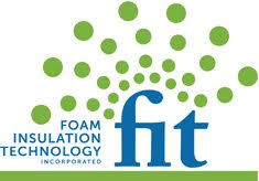 Foam Insulation Technology