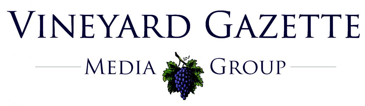 Vineyard Gazzette Media Group