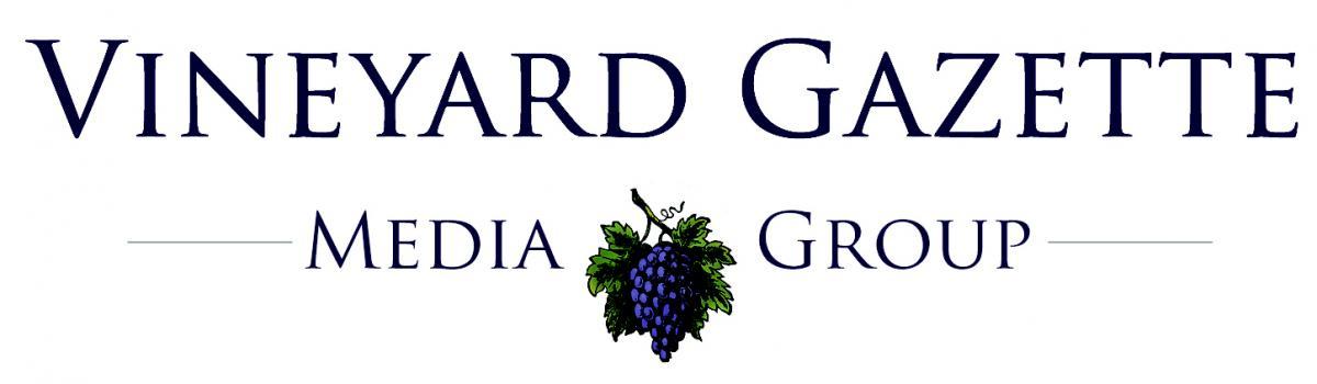 Vineyard Gazzette Media Group