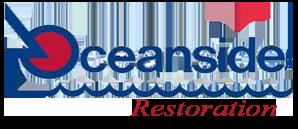 Oceanside Restoration
