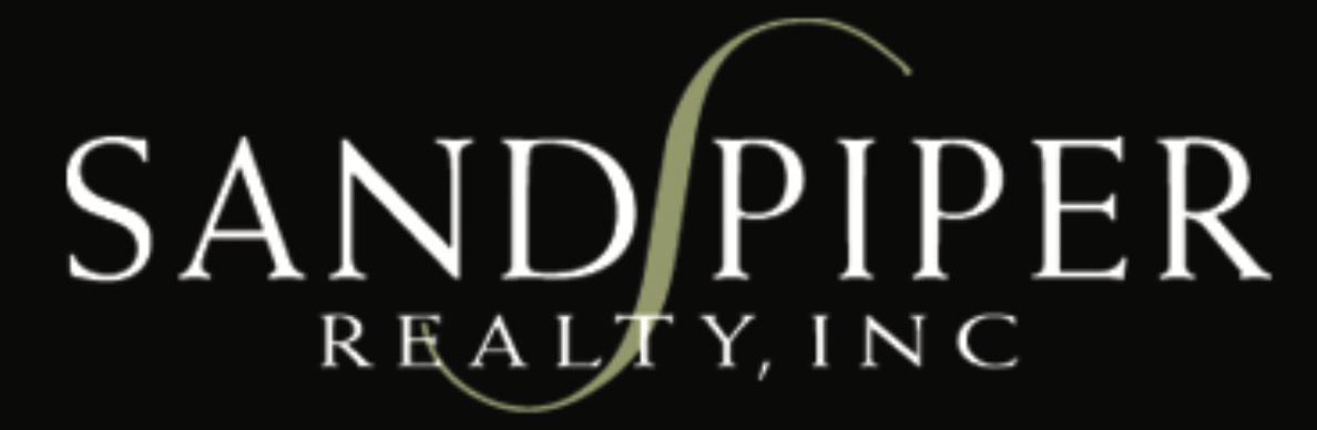 Sandpiper Realty
