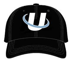 United Umpires